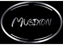 Musixon Logo