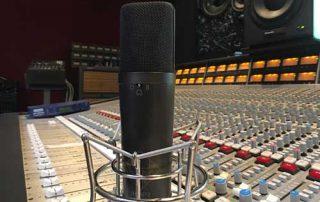 HammerAudio HA-872