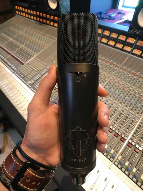 HammerAudio