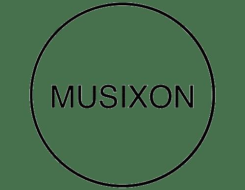 Musixon