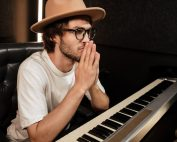 Avoidable mistakes in Music Production
